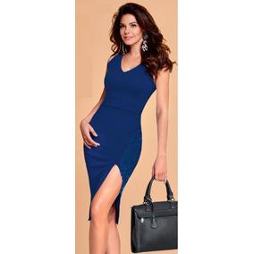 0e634ae86 Vestido Charro Vestidos Casuales Cortos Mujer Nuevo Leon - Vestidos ...