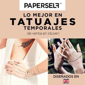 Tatuajes Temporales Tumblr Recuerdos Cotillon Y Fiestas En