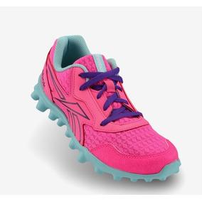 378dc2774d2 Tenis Reebok Club 85 Eh Rosa Correr Mujer Gym Gimnasio. 1. 31 vendidos · Tenis  Reebok Explore 67 Pink Running Dama Con Caja