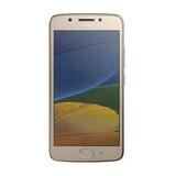 Smartphone Moto G5 Xt1677 Motorola Dual Sim 3+16 Gb !!!