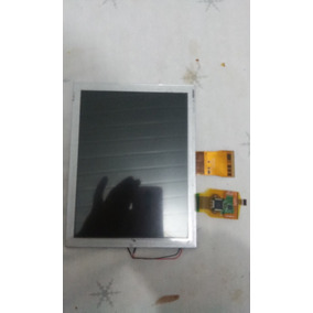 Pandigital Tela Lcd Toque Screen A080sn035908 A10.006a 3-aj2
