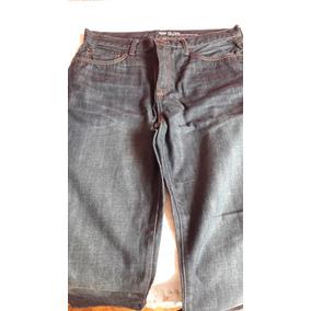 Calça Jeans Gap Masculina Relaxer Coupe Décontractée Origina