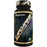 Cardarine Gw-501516 - Sarms - Androtech Research - 90 Caps