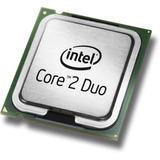Processador Intel Core 2 Duo E8400 775 3.0 Seminovo Garantia