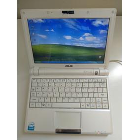 Asus Eee Pc 900 - Branco