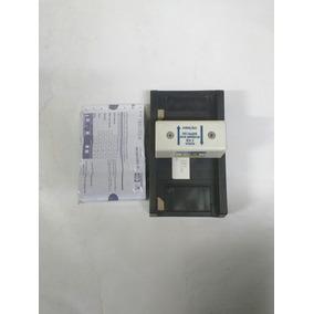 Maquineta De Cartão De Crédito Na Década De 80
