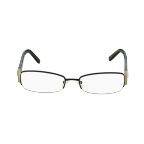 Armação Para Óculos De Grau - Óculos Armações Guess no Mercado Livre ... a44b57c2a6