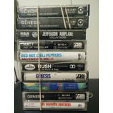 Cassettes 1500