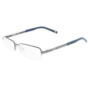 Oculos Carrera Receituario Modelo Ca7567 - Óculos no Mercado Livre ... 93d9c32371