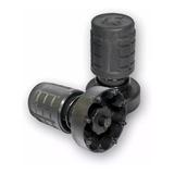 2 Jat Loader Shotgun® (original) P/ Cal. 838/ 357 8 Tiros
