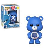 Funko Pop #353 Care Bears Ositos Cariñosos Grumpy Nortoys