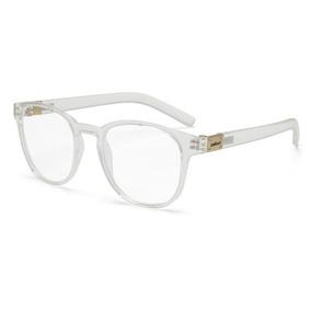 ae34d937d1e62 Oculos De Grau Redondo Colcci - Óculos no Mercado Livre Brasil