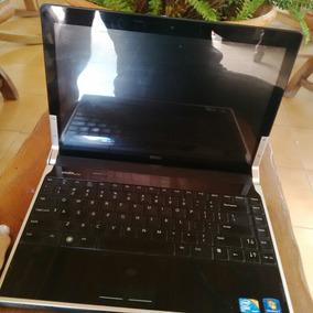Lapto Dell Xps 1647