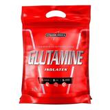 Glutamine Glutamina Pura Isolada 1kg Integral Médica