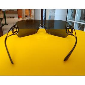 Óculos Empório Armani 9592 s - Conhecido Óculos Do Bono U2 aa37794a52