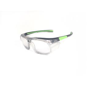 23bfae24d52ed Óculos Lente Reta - Óculos no Mercado Livre Brasil