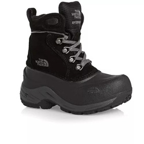 Zapatos The North Face Chilkat Lace.