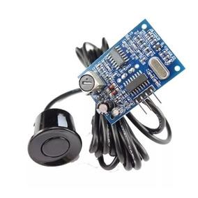 Sensor Distancia Jsn-sr04t Arduino 5v - Promoção
