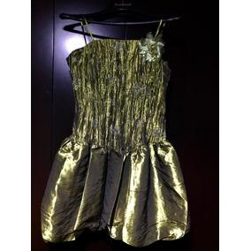 Alquiler vestidos de fiesta zarate