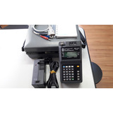Seletivo Meter W&g Spm-32a Hp/agilent/wattimetro