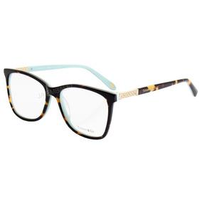 Armação Para Óculos De Grau - Óculos Armações Marrom escuro no ... acc5a7dcc8