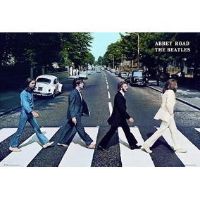 The Beatles Vinilo Abbey Road (long Play) 180 Gr.usa-dyess