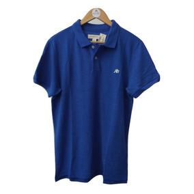 Camiseta Aeropostale Polo Masculina Importada Hollister