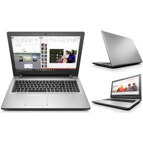 Laptop Lenovo Ideapad 110 I5 6200u 8gb 1000gb Hdmi Usb 3.0