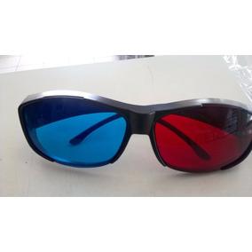 Óculos De Sol Discovery. Rio de Janeiro · Oculos 3d Vision Discover e52c868193