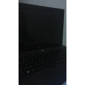 Oferta Se Vende Laptop Hp Rematando
