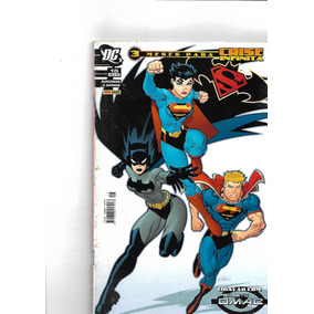 Hq Dc Comics