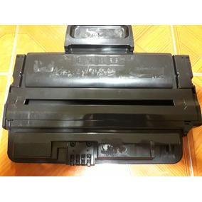 Toner Xerox Para Recarga 3210b