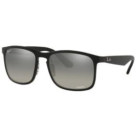 Oculos Ray Ban Rb 4264 - Óculos De Sol Ray-Ban no Mercado Livre Brasil 34bdb16933