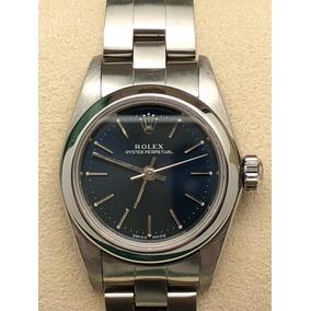 f41d644e726 Cristal De Zafiro Para Rolex - Reloj Rolex en Mercado Libre México