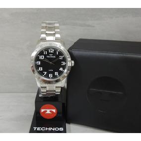 af7249dec98 Relogio Technos 2035 Xh - Joias e Relógios no Mercado Livre Brasil