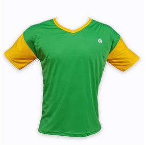 0305951874a2d Camiseta Chievo Verona - Camisetas Verde en Mercado Libre Argentina
