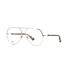 Oculos Dior Essence 1 Modelo - Óculos no Mercado Livre Brasil a3f6e97b7a