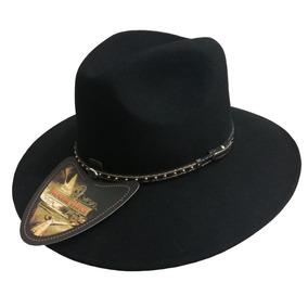 Sombrero Texana Rocha Hats en Mercado Libre México 7523f412e7c