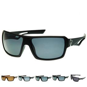 Oculos Feminino - Óculos De Sol Com lente polarizada, Usado no ... bc386a09b0