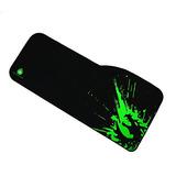Emerald - Alfombrilla De Ratón Para Juegos, Diseño De Dragó