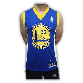 Regata adidas Nba Los Angeles Lakers Nº24 Kobe Bryant L69778. 8 vendidos -  Santa Catarina · Camisa Golden State Warriors Curry 30 Basket Nba 2019 e2f34716d