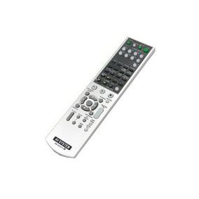 Novo Controle Remoto De Substituição Para Sony Rm-aap013