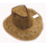 62f4aaca5b4a5 Kit 3 Chapeu Sertanejo Cowboy Rodeio Country Atacado Revenda