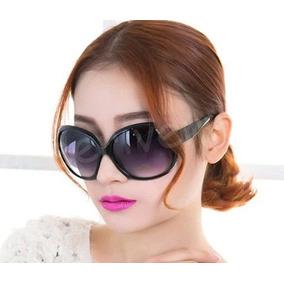 298479cec992b Oculos Redondo Grande - Óculos De Sol Com lente polarizada no ...