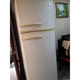 Refrigeradora Atlas Perfecto Estado