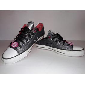 separation shoes 6474c e6052 Zapatillas Reebok Daddy Yankee - Ropa y Accesorios en Mercad
