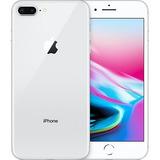 iPhone 8 Plus De 64gb, Nuevos Y Sellados