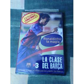 Ronaldinho Bandas en Mercado Libre México ef17f4354c8a1