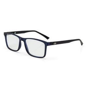 Prato Em Poa Preto Armacoes - Óculos no Mercado Livre Brasil 338d64480f