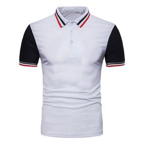 5850da86f Camisas Polo Blancas Xxl - Camisas de Hombre en Mercado Libre Chile